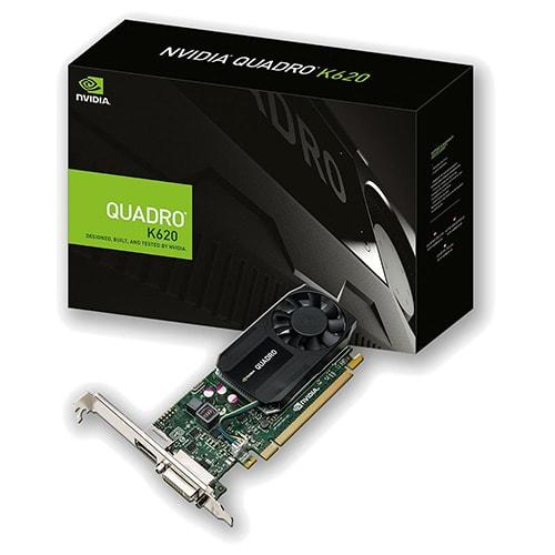 Quadro-K620-hero