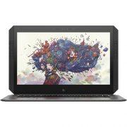 Laptop Zbook x2 G4