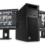 Thuôc tính máy trạm Workstation HP Z440 2