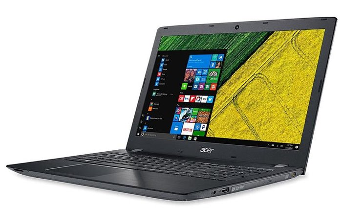 Laptop Acer AS E5-576G-57Y2 (NX.GSBSV.001)