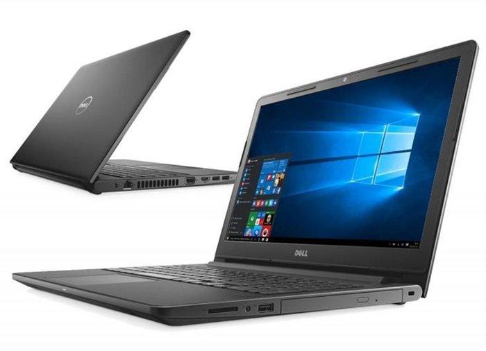 Laptop Dell Vostro 3578 (NGMPF1)