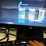 Cách chụp màn hình máy tính Win 7, 8, 10