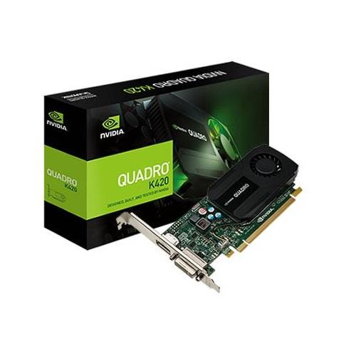 leadtek-nvidia-quadro-k420-2gb-ddr3-128bit-pci-e-easyit2u-1511-05-easyit2u-4