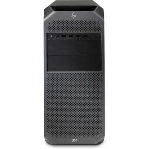1JP11AV - HP Z4 G4 Intel Xeon W-2125