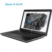 Laptop Zbook 17 G4 Workstation HP